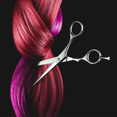 Welp Hairextensions Aan Huis | Winnaar Kapsalon Award Noord Brabant NF-34