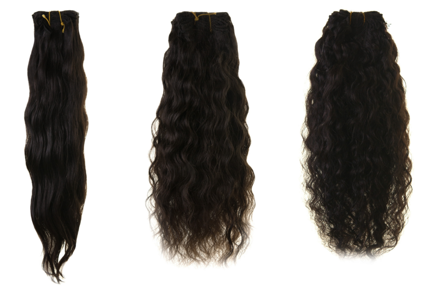 brazilian hairweave